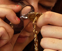 How to Know If Your Gold Jewelry Is Real