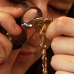 Guide to Stamps and Inscriptions on Gold Jewelry
